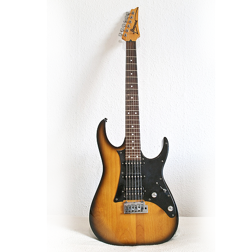Ibanez Rt Images - Reverse Search