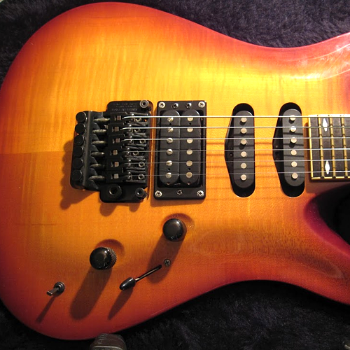 ibanez andy timmons at100cl specifications. Black Bedroom Furniture Sets. Home Design Ideas