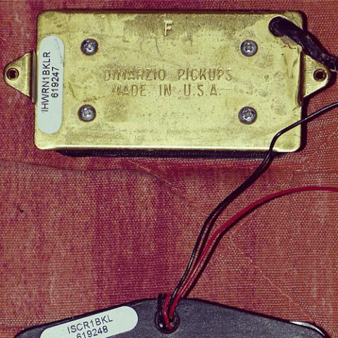 Schön 2001 Chevy S10 Scheinwerferverdrahtungsdiagramm Fotos ...