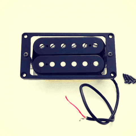 Ibanez V6F Vintage Humbucker | Specifications