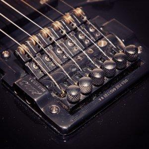 Kahler 2300 Pro Vibrato