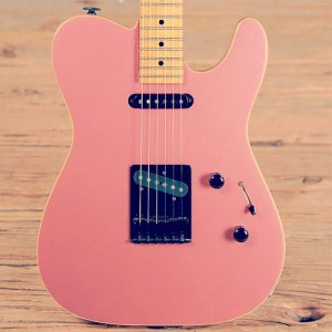 yamaha pacifica 1212 specifications. Black Bedroom Furniture Sets. Home Design Ideas