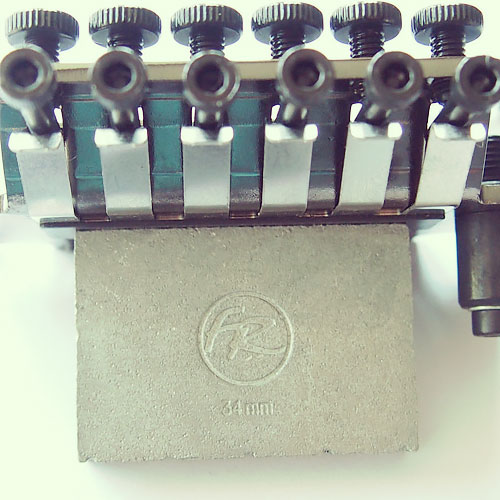 Floyd Rose Special Tremolo System