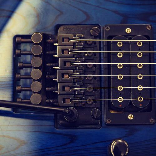 ESP The Mirage