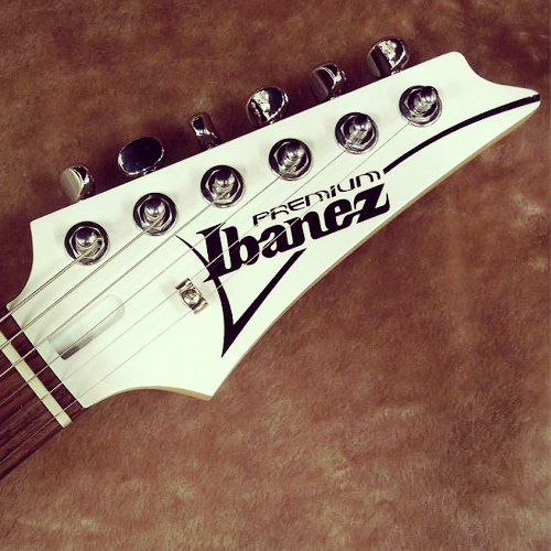 Ibanez Andy Timmons AT10RP