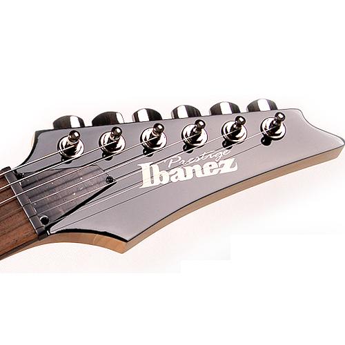 Ibanez RG 1451