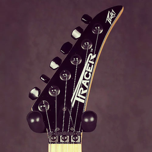 Peavey Tracer Deluxe