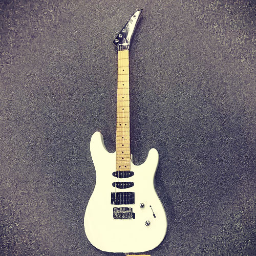 Peavey Tracer Second Version