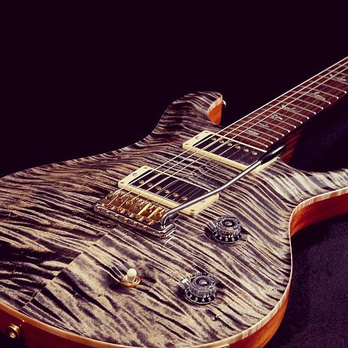 PRS Modern Eagle II