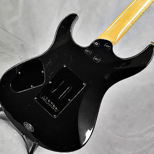 Yamaha Pacifica 721J