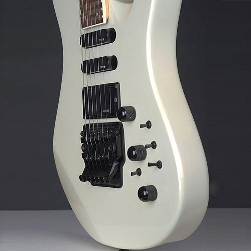 Yamaha RGX612A II