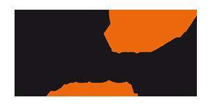 Musikproduktive logo