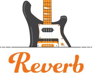 Reverb 300x250