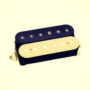 DiMarzio Air Classic Neck DP190