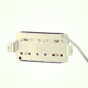 Gibson 496R humbucker