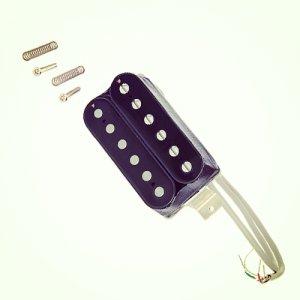 Gibson 500T humbucker