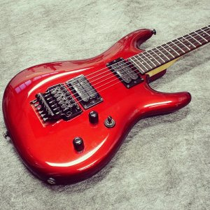 Ibanez 540R HH