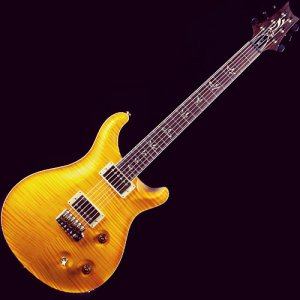 Paul Reed Smith Modern Eagle II 25th Anniversary