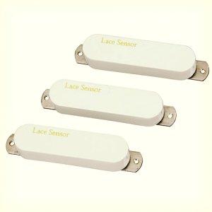 lace sensor gold specifications. Black Bedroom Furniture Sets. Home Design Ideas