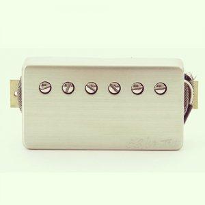 PRS 53/10 Bass humbucker