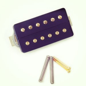 PRS Vintage Bass Humbucker Pickup