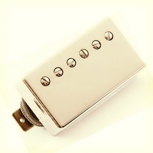 Seymour Duncan 59 Nickel