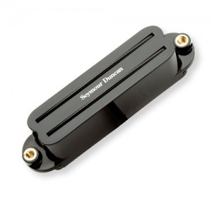 Seymour Duncan Cool Rails SCR-1N neck