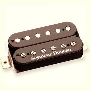 Seymour Duncan Custom Custom SH-11