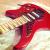 Gibson M-III Deluxe