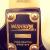 Washburn Mercury MG74